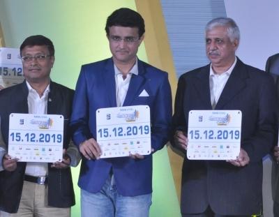 Kohli best, but Smith's record speaks for itself: Ganguly