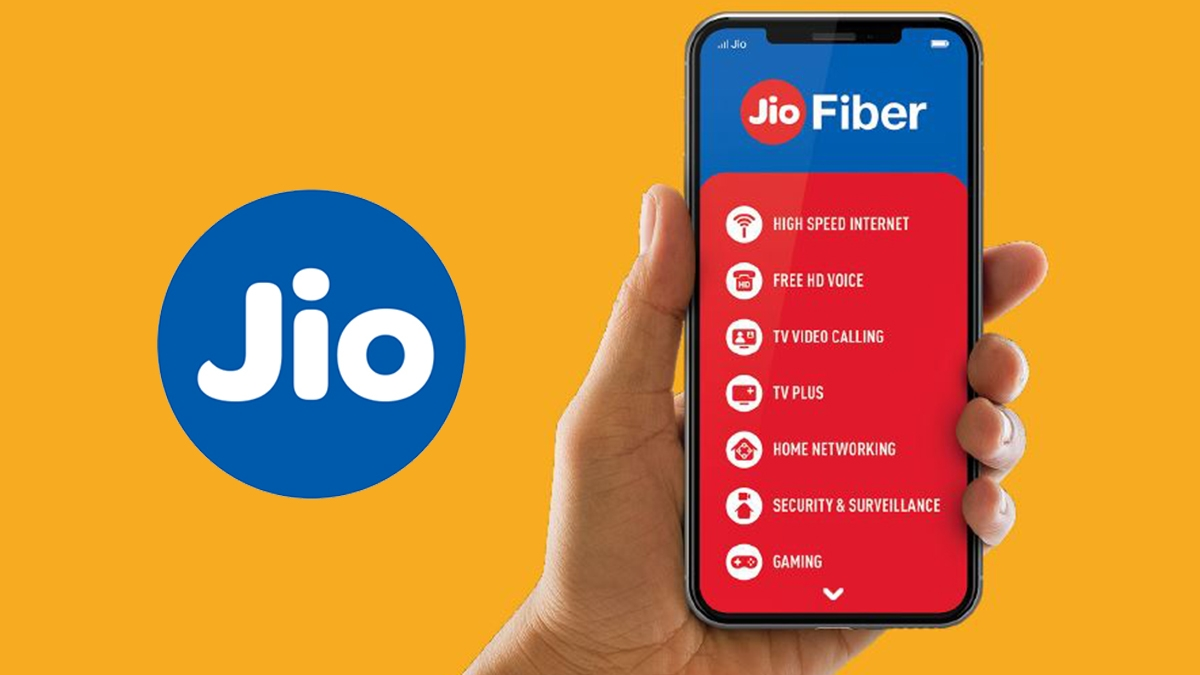 TecQ: JioFiber Launch, Nokia Flip Phone and Chandrayaan-2 Landing