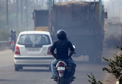Delhi needs comprehensive plan to fight pollution: Experts