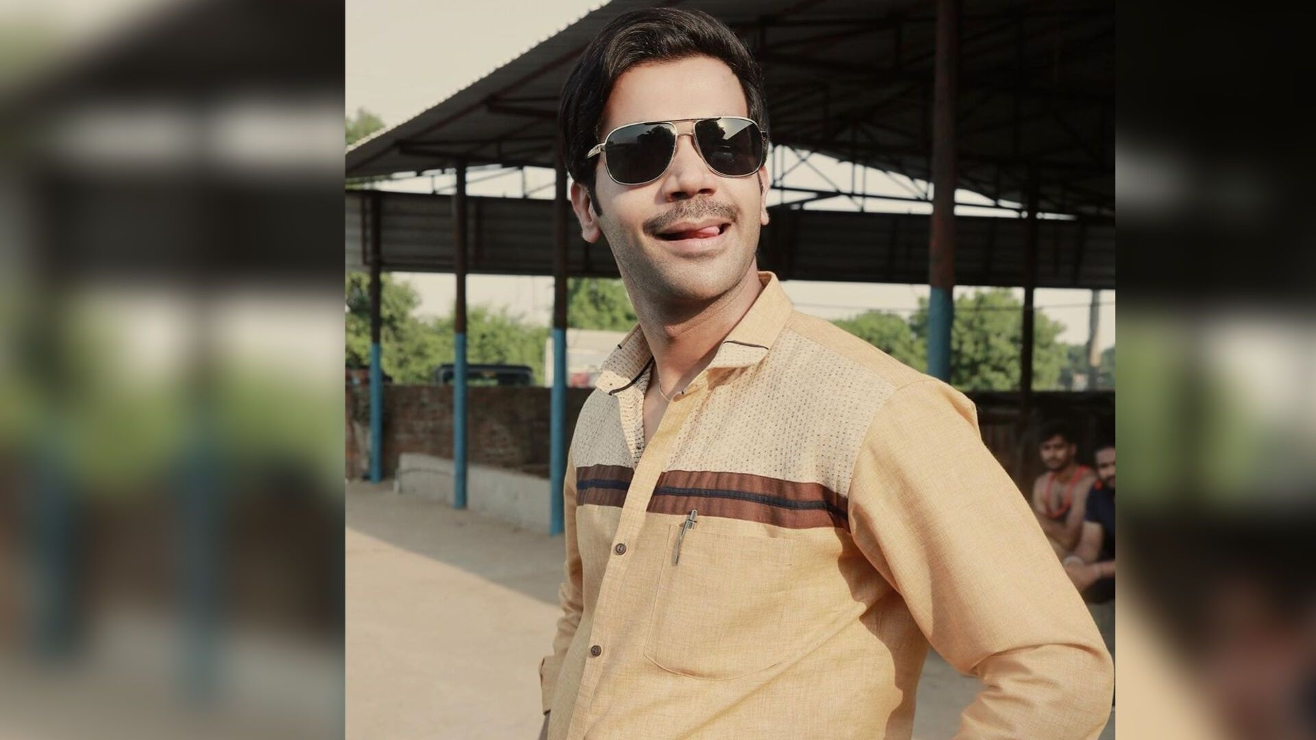 Made in China Trailer: Rajkummar Rao Leaves Us in Splits