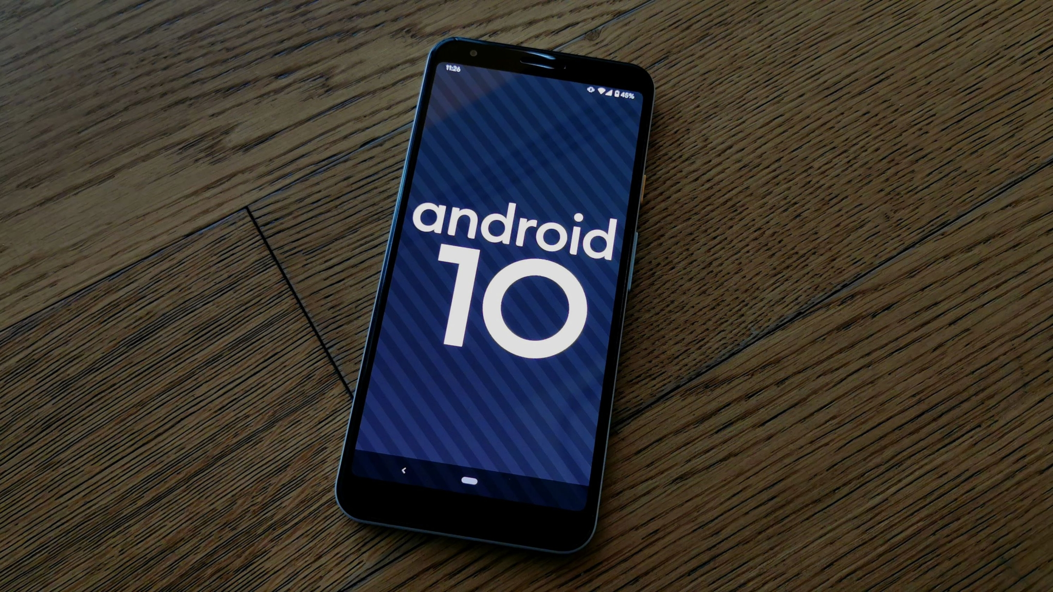 Google Rolls Out Android 10 for Pixel Phones - How to Get It?