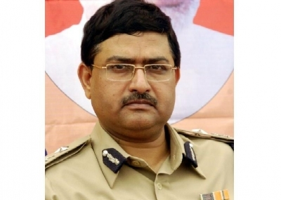 CBI SP probing Asthana, seeks voluntary retirement