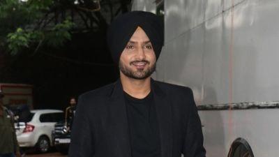 'Shikhar Dhawan as Important as Kohli or Rohit': Harbhajan Singh