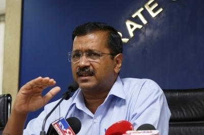 AAP dares BJP to follow Delhi power tariffs