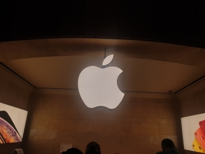 Apple products may get costlier with new 15% tariff