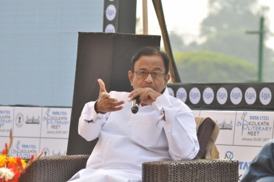 CBI files reply on Chidambaram's bail plea
