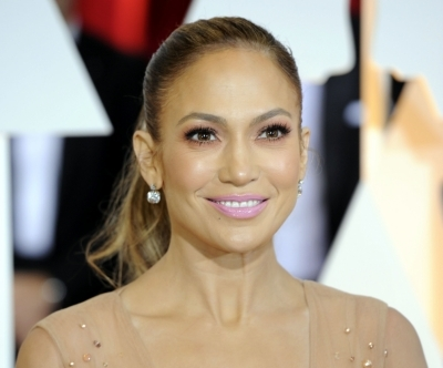 JLo could relate to the struggles of strippers
