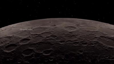 NASA used Indian almanac for moon missions, claims Hindutva leader
