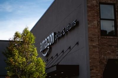 Amazon's largest global campus Hyderabad's latest landmark