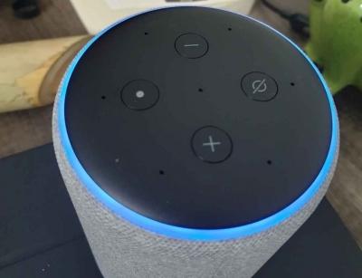 Chat with Amazon Alexa in Hindi or Hinglish in India