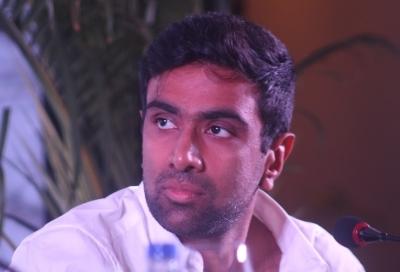 IPL: Ashwin set to join Delhi Capitals