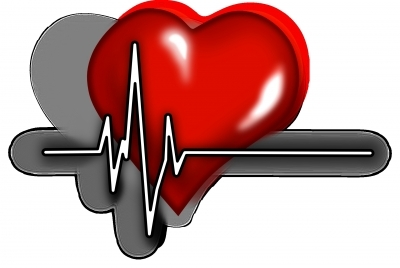 Diabetes medication to reduce heart disease shows promise
