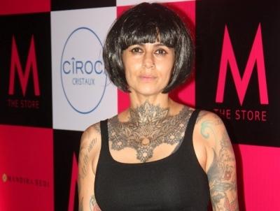 Sapna Bhavnani's 'Sindhustan' to be screened at MAMI