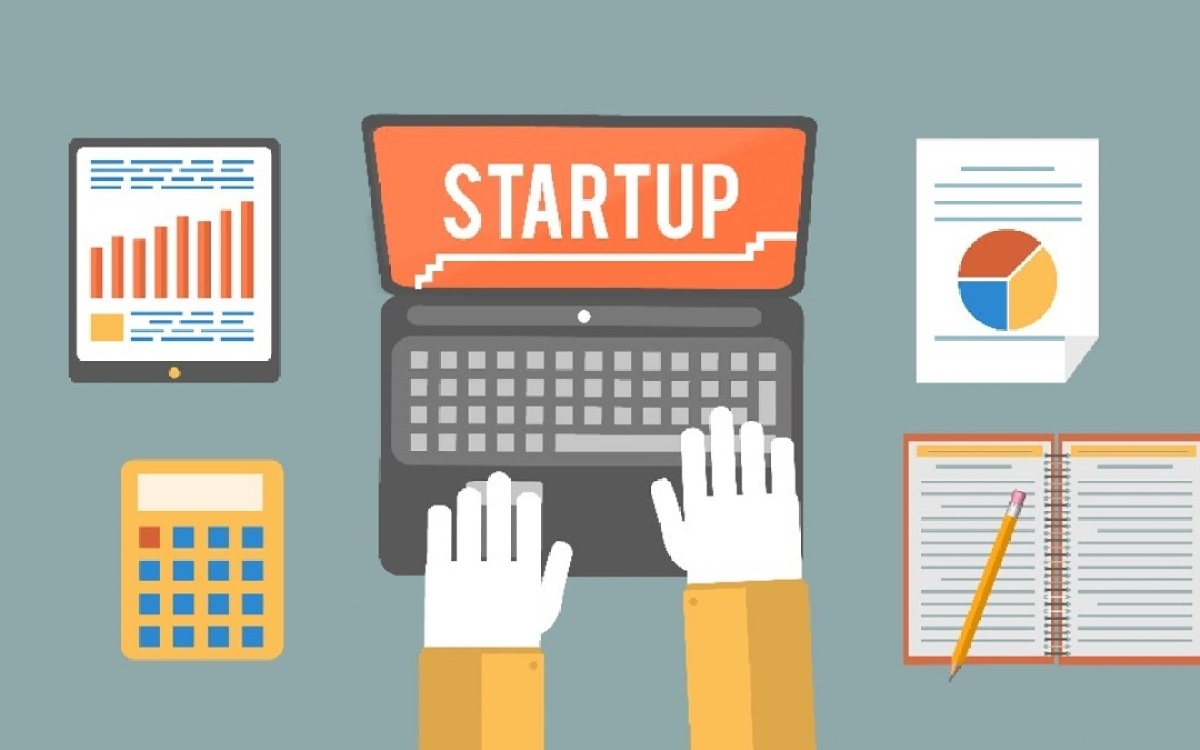 Why Delhi-NCR Beating Bengaluru In The Startup Race Is Surprising