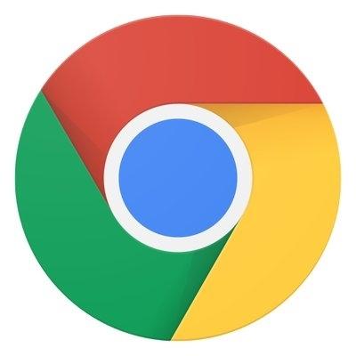 Google Chrome brings in better customisation, tab grouping