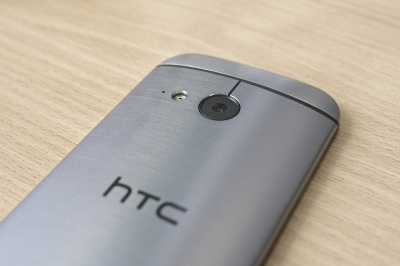 HTC planning comeback with new 4G, 5G handsets: Report