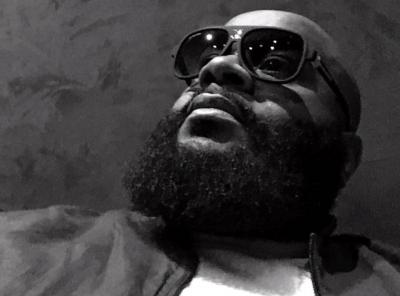 Grammy-winning songwriter LaShawn Daniels no more