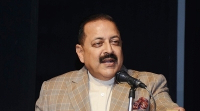 India's division over religion historical blunder: Minister
