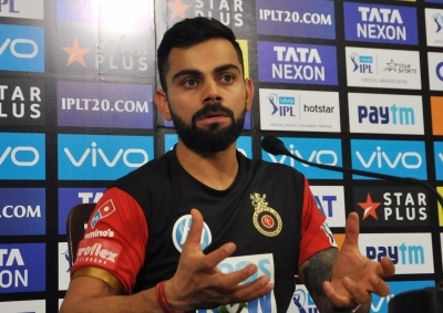 It's been a great life: Ace mountaineer Capt. M.S. Kohli