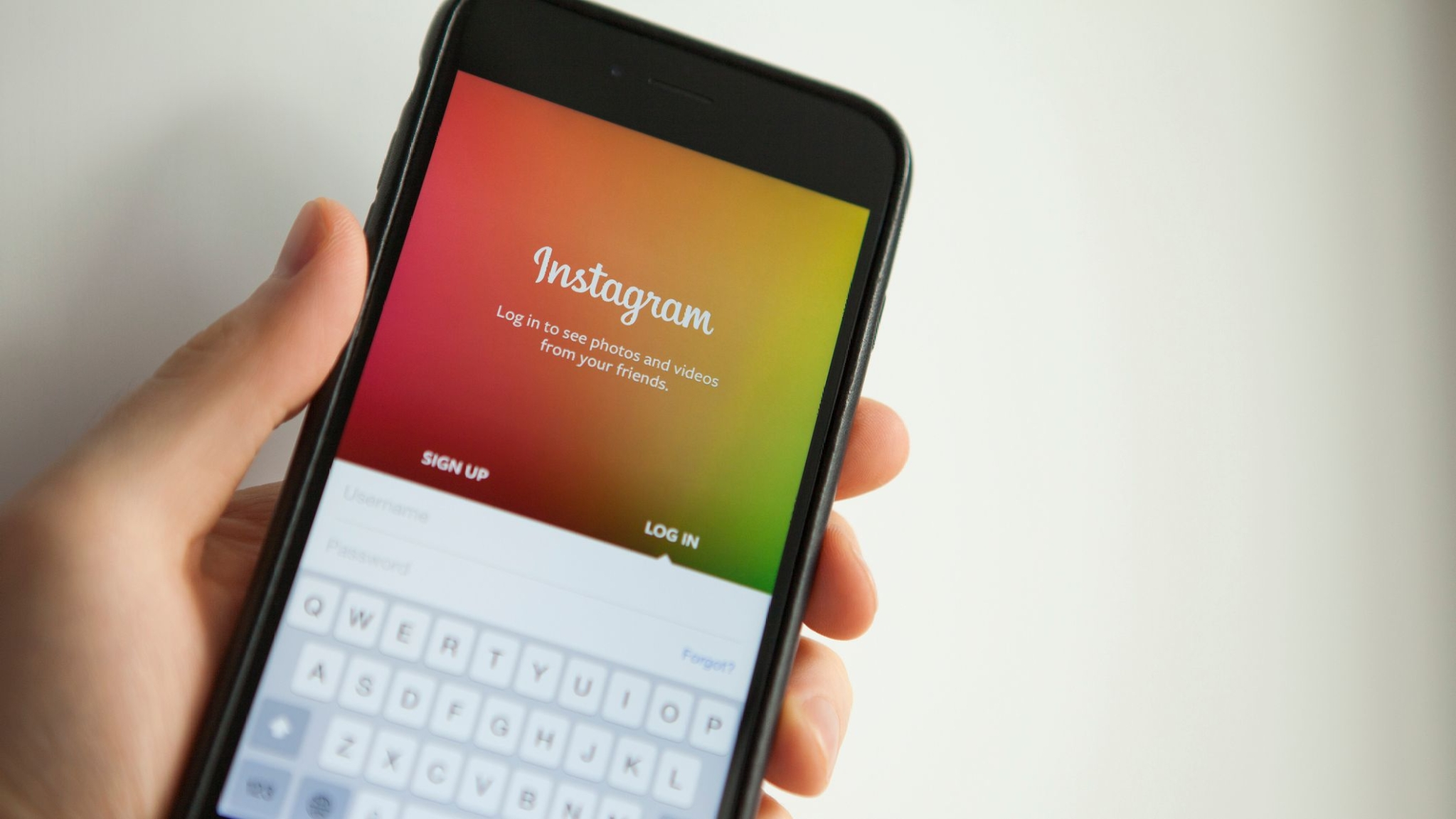 Instagram's Subtle Way to Deal With Bullies – Restrict, Not Report