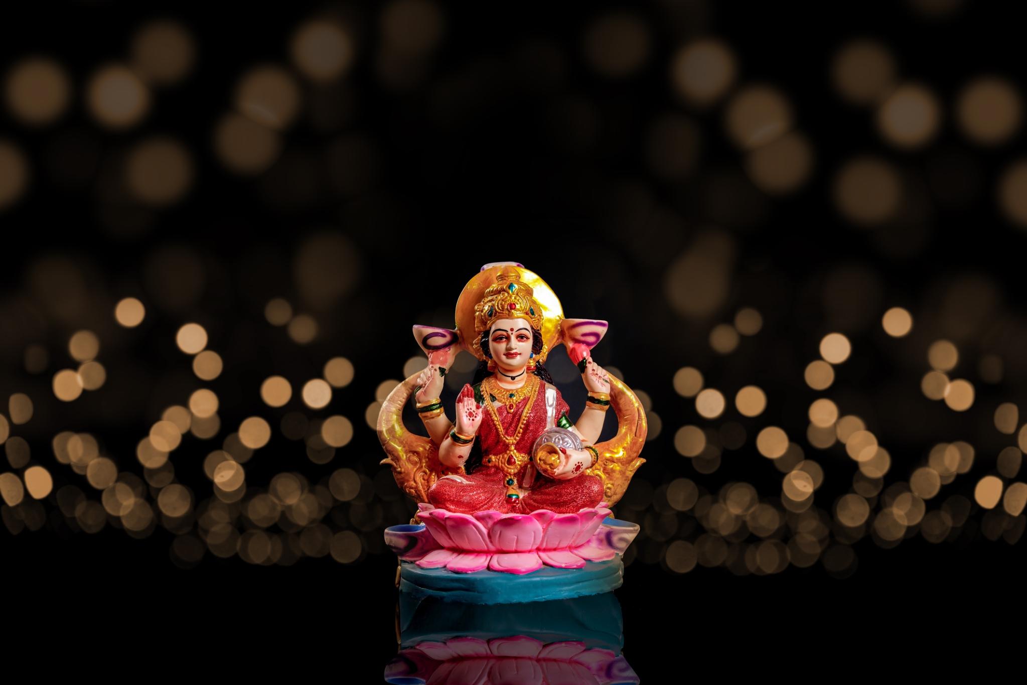 Diwali 2019 Puja Timing, Shubh Muhurat, Puja Vidhi, Laxmi Aarti