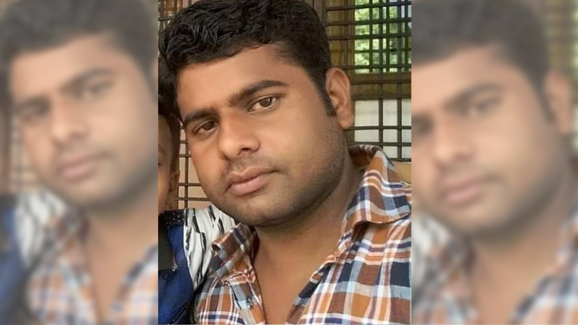 QCrime: FIR in Jhansi 'Encounter'; Salman's House Caretaker Held