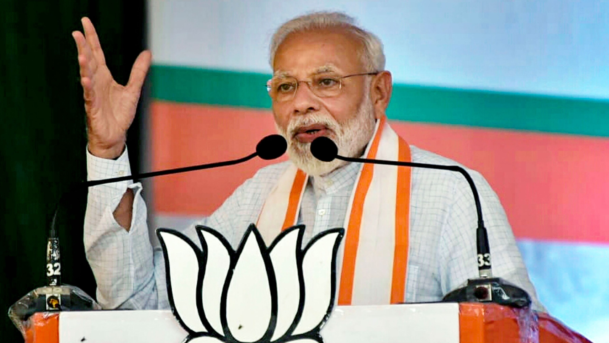 VD Savarkar's 'Sanskar' Basis for Nation-Building: PM Modi