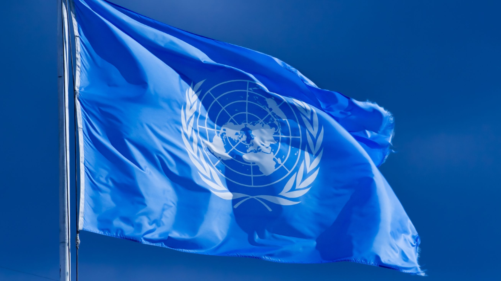 Budget Crunch: UN to Shut Shop on Weekends, Owes India $38 Mn