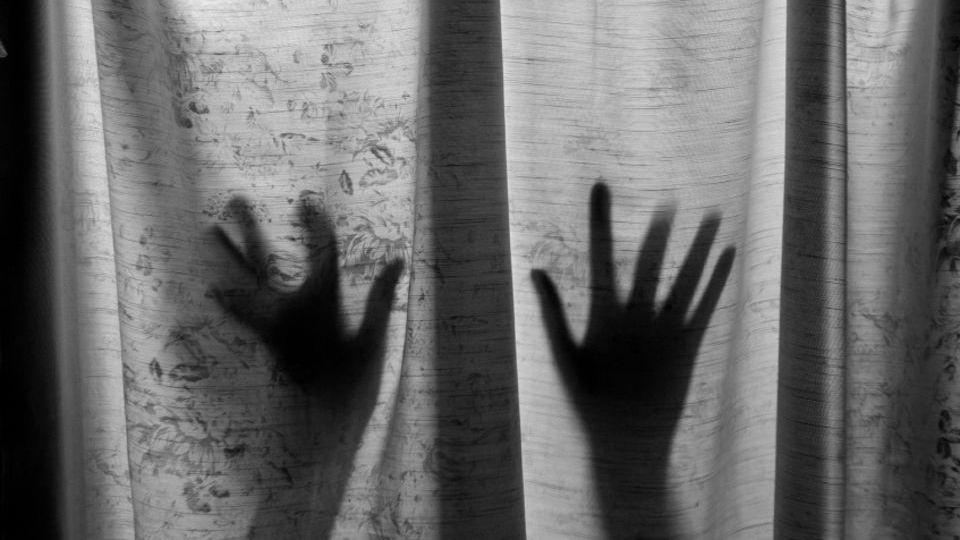 QCrime: Nigerian Killed in Nalasopara; Surgeon Booked for Rape
