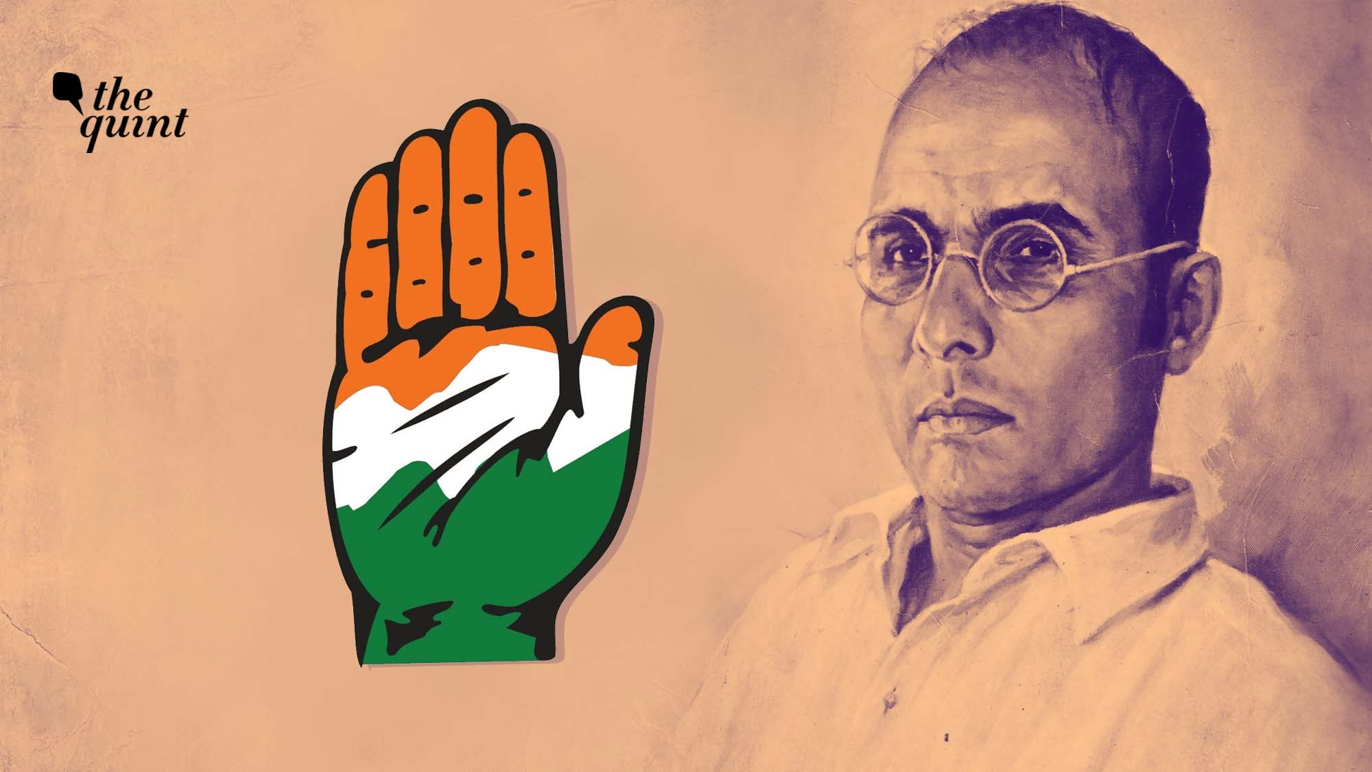 Manmohan Singh on Savarkar: Why Congress Must Study Its Own Past