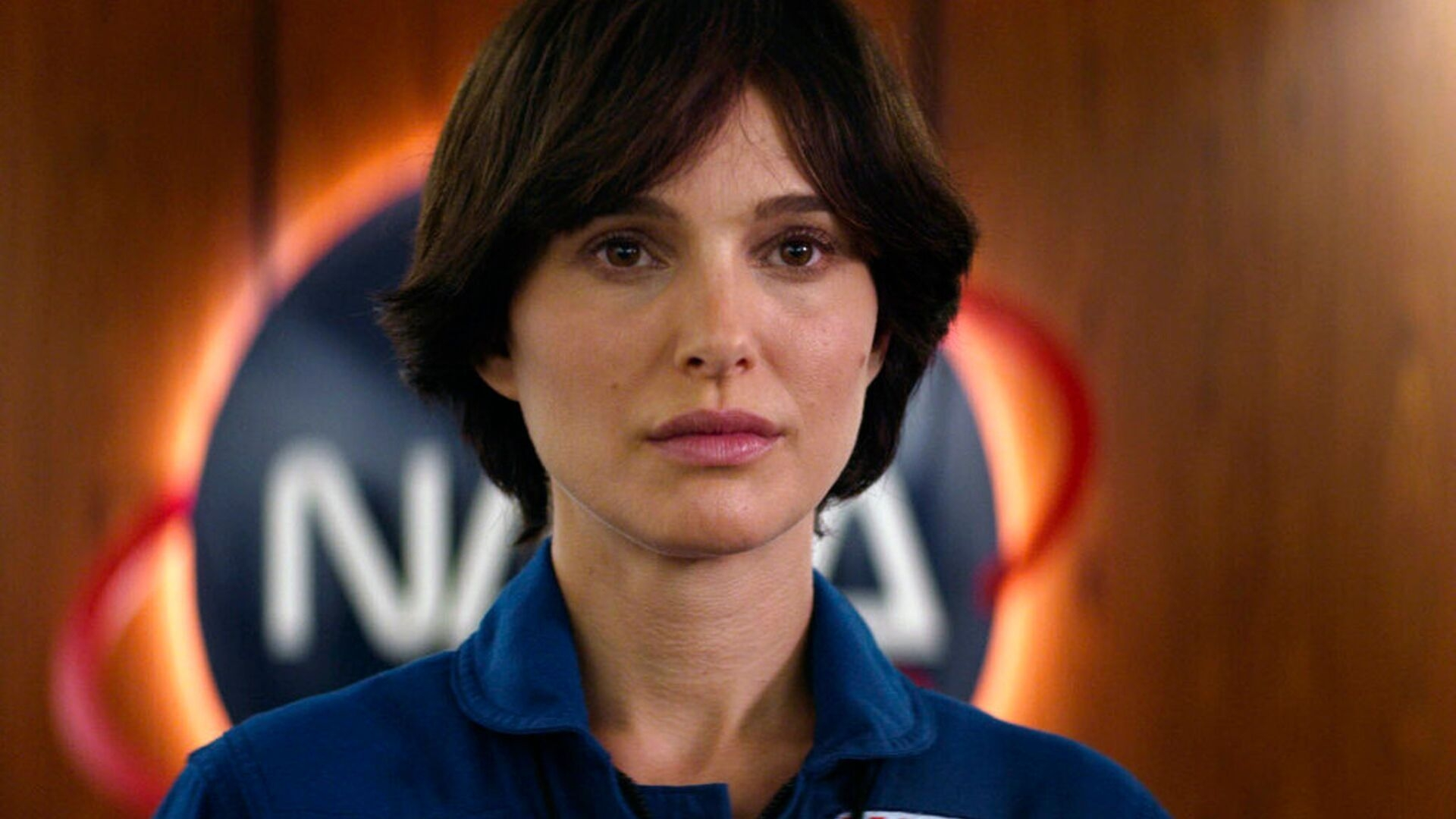 Natalie Portman's 'Lucy in the Sky' Is an Interesting Mess