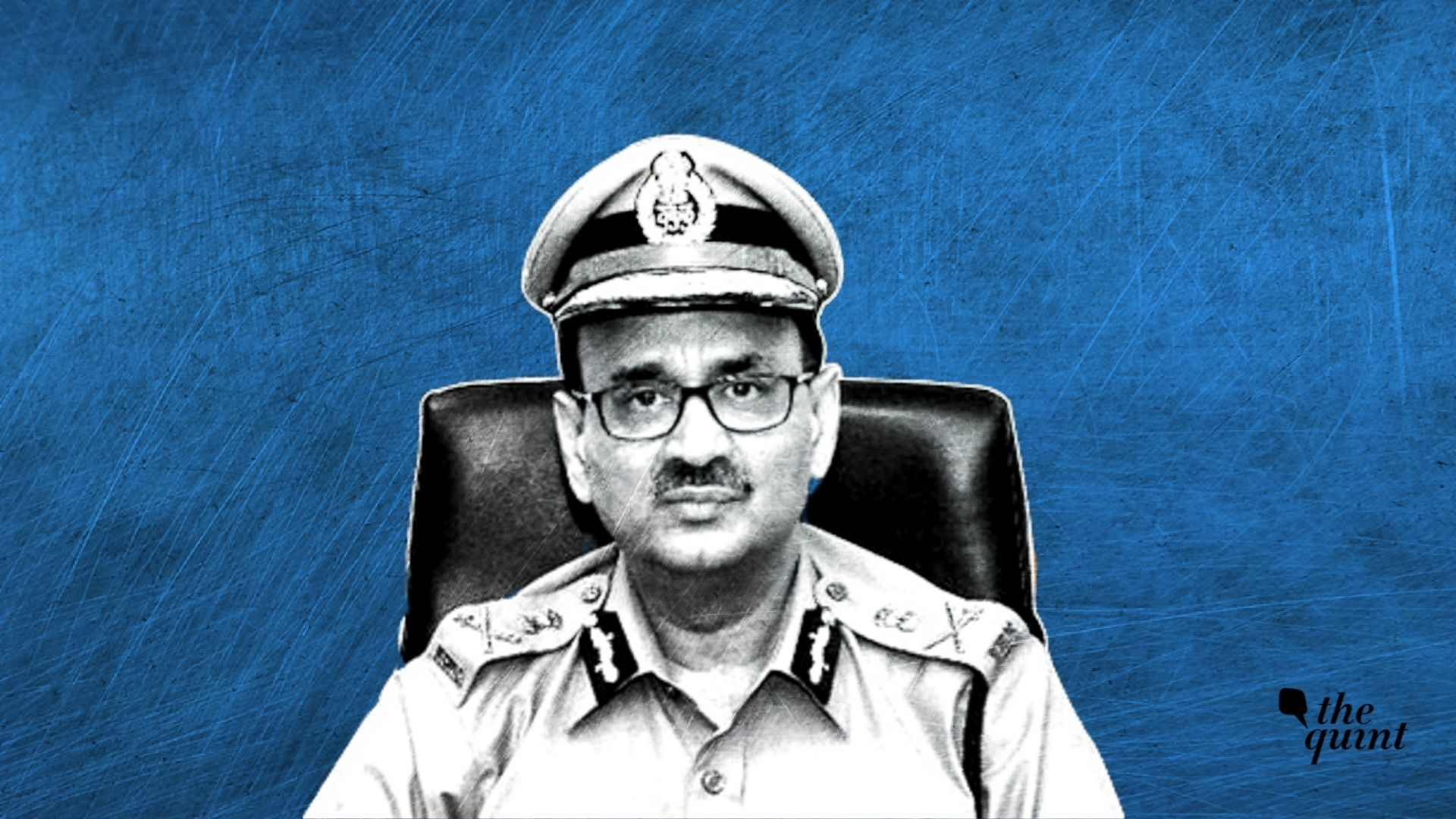 Ex CBI Chief Alok Verma Denies Times Now Claim of Writing to Prez