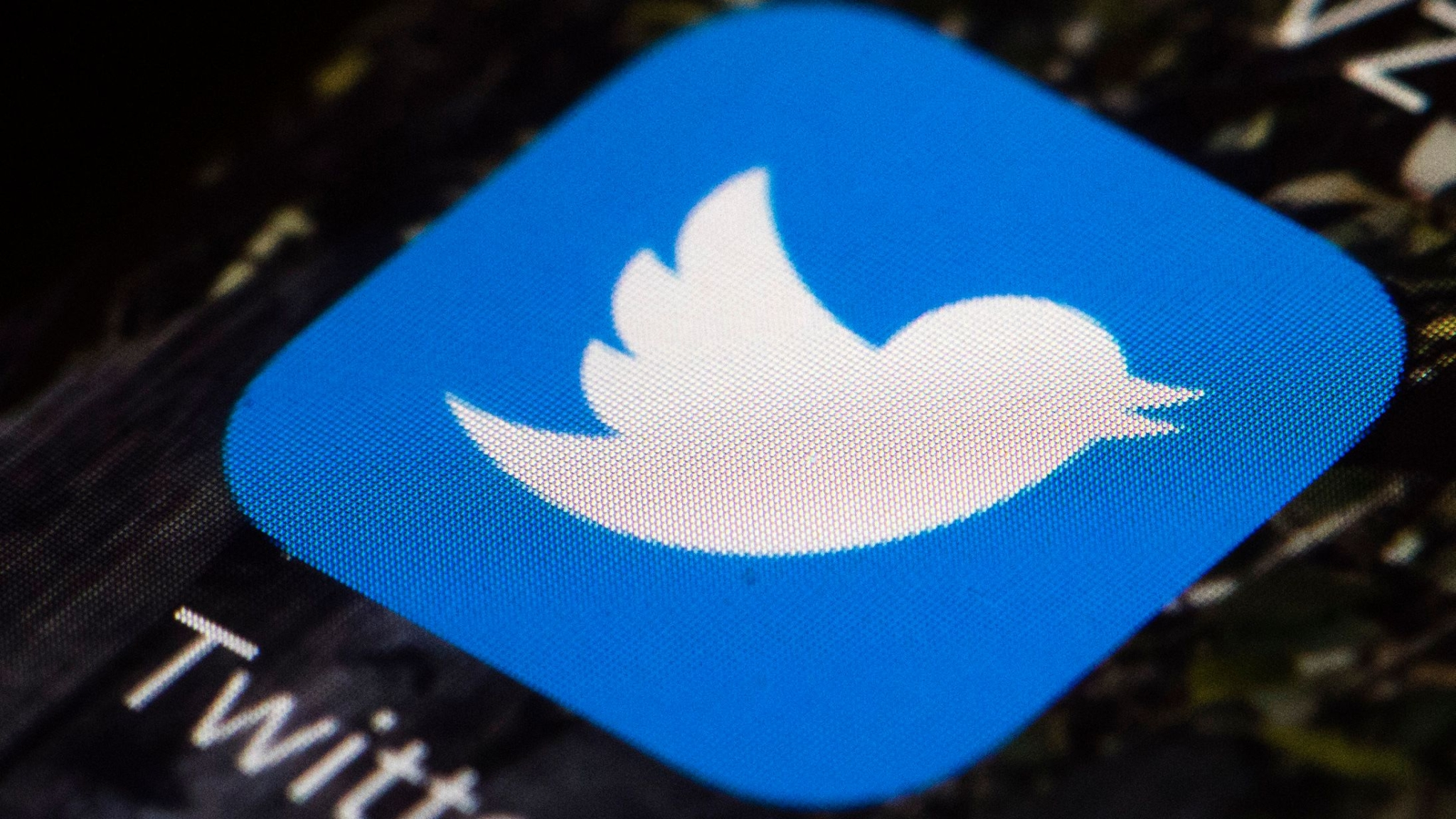 Twitter Says it Mistakenly Used Users' Security Data for Ads