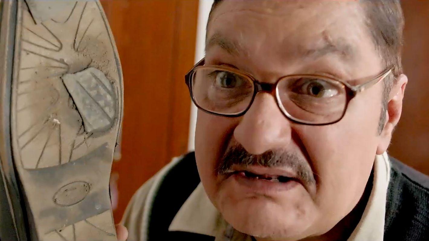 Review: 'Chappad Phaad Ke' Is A Twisted Comedy That Tries Too Hard