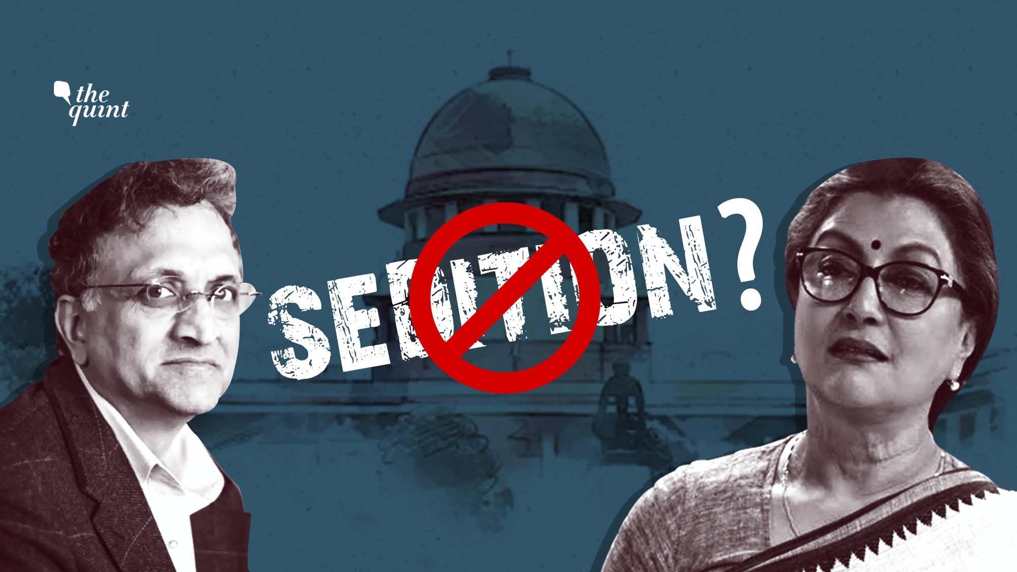 Dear PM Modi, Please Welcome Dissent & Restore Faith in Democracy