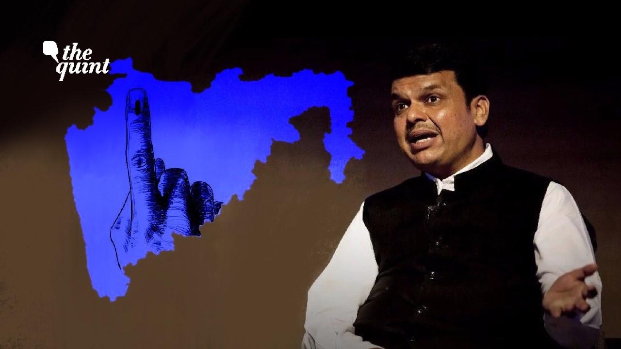 All Is Not Well in Maharashtra – But Fadnavis May Still Win