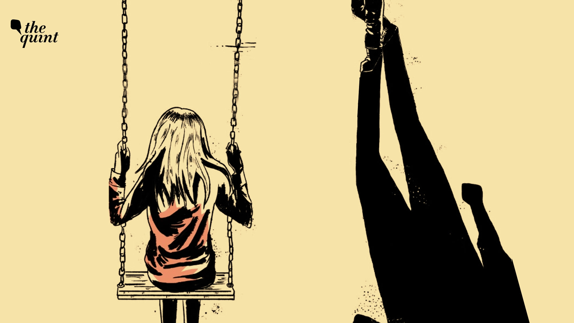 Who Listens to Adult Survivors of Child Sexual Abuse?