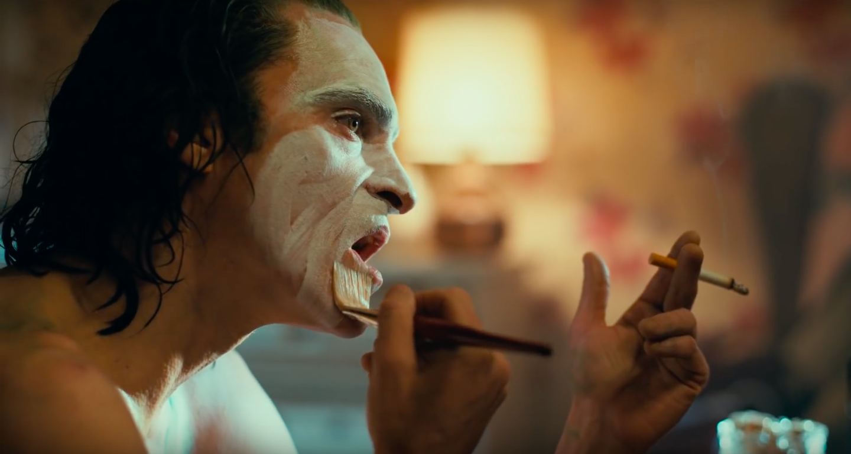 'Joker' Strips the Villain of Madness & Makes Him Banal Instead
