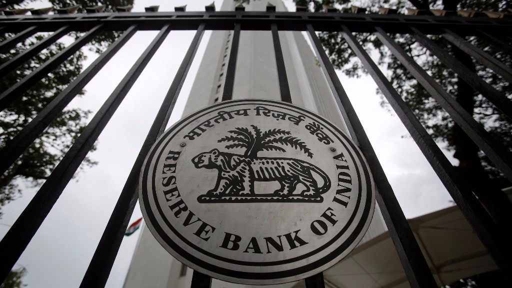 No Charges on NEFT Payment From January 2020: RBI Tells Banks