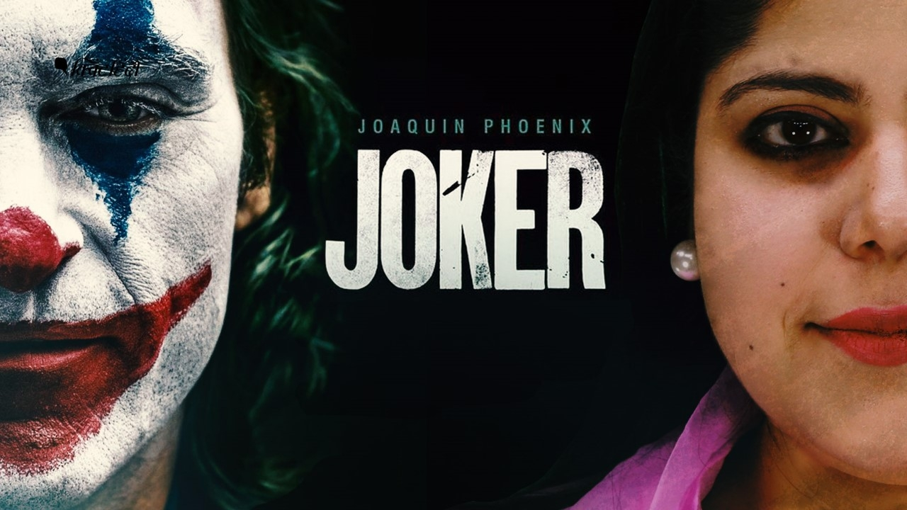 Review: Joaquin Phoenix Makes the Joker's Darkness His Own