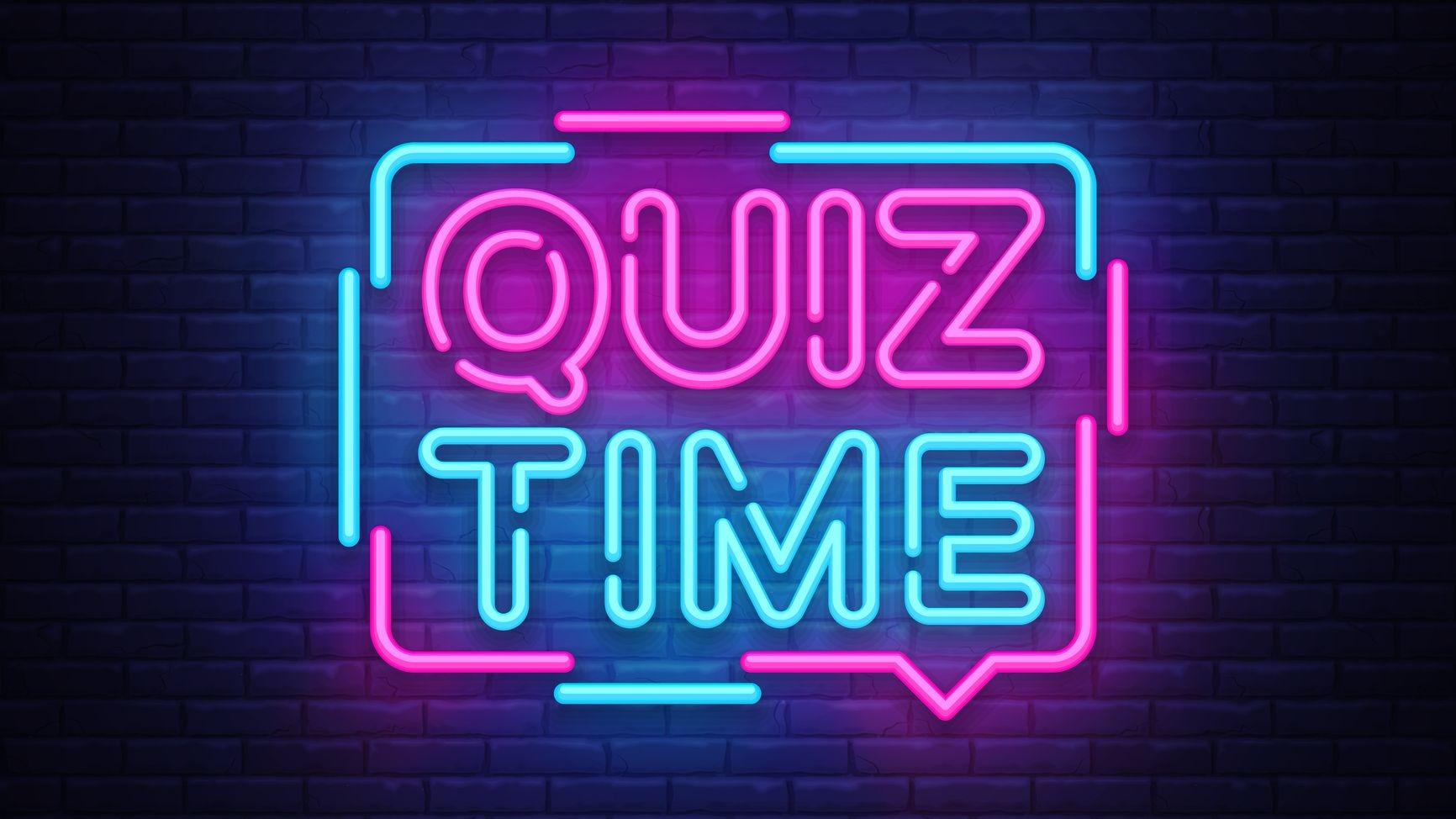 Amazon Quiz Answers 15 February: Winner Gets Oneplus 7 Pro