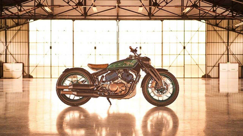 AutoQ: Tata Gravitas, Royal Enfield Electric Bike, FASTag & More