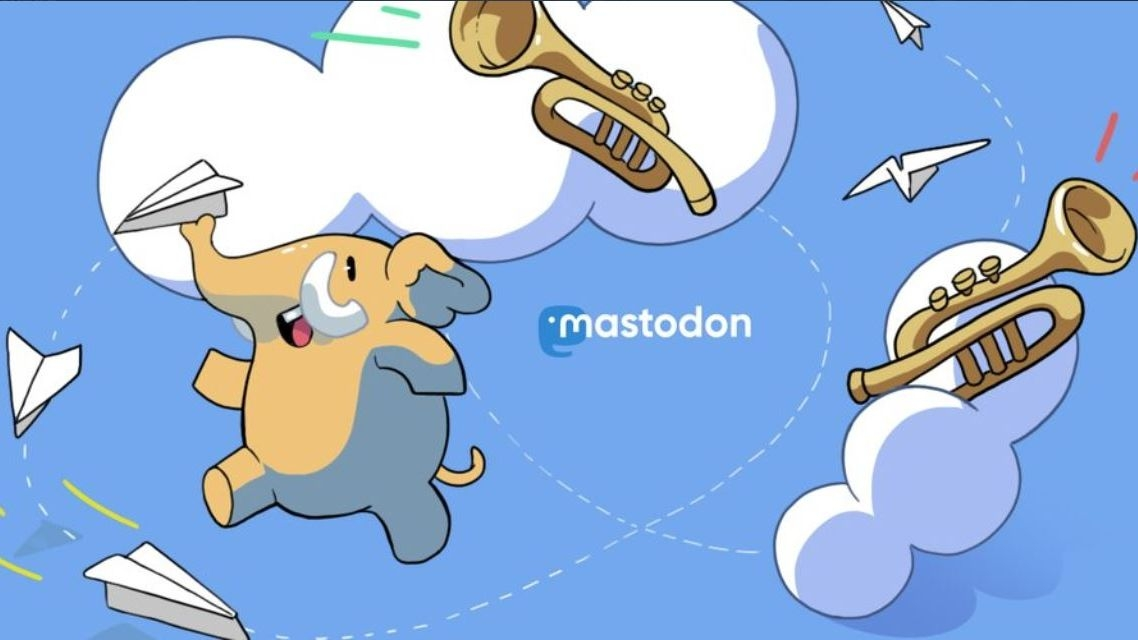 Micro-Blogging Platform Mastodon Now Has a Policy Against Casteism