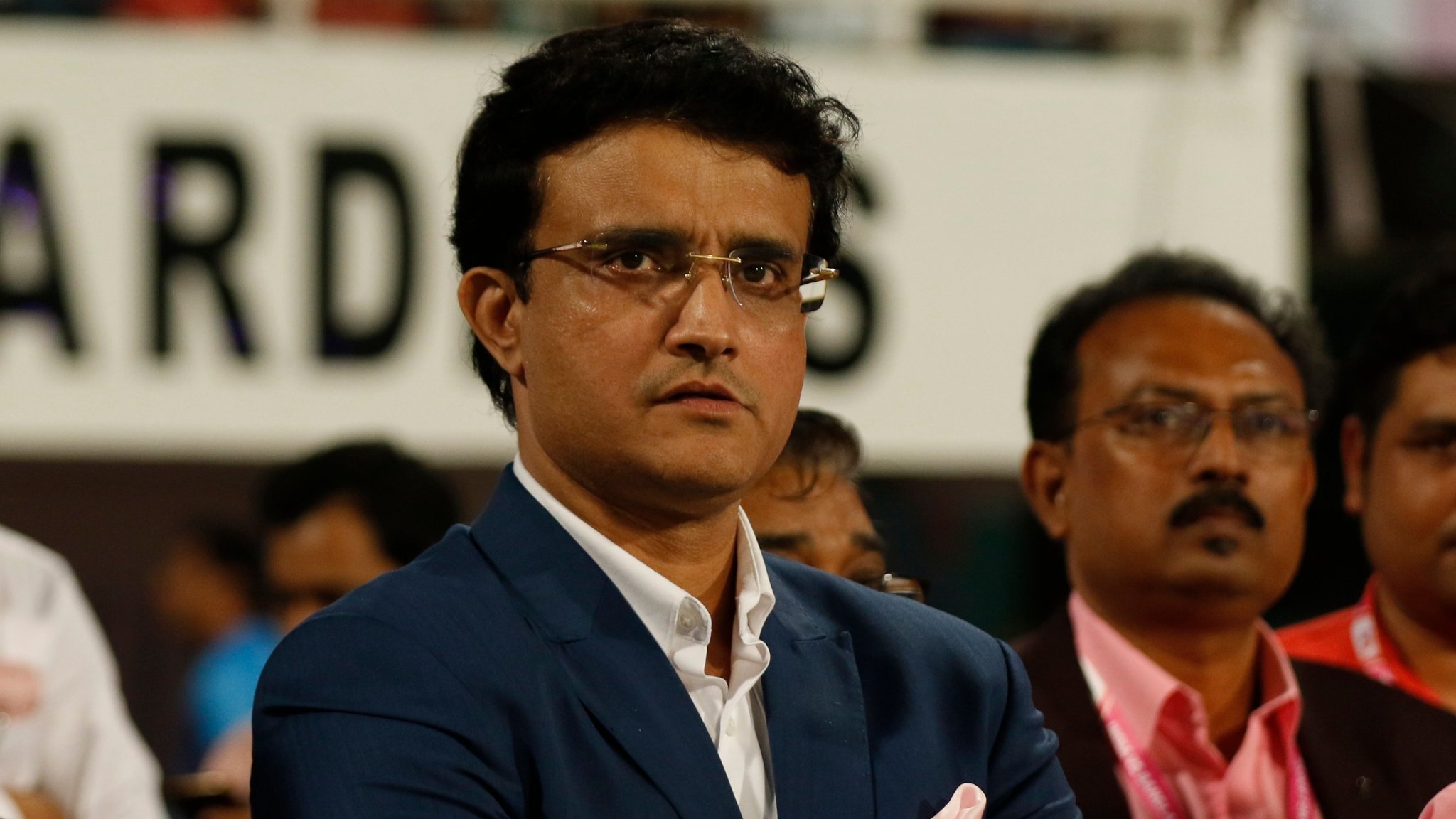 Sourav Ganguly Will Always be the Hero of Indian Cricket Folklore