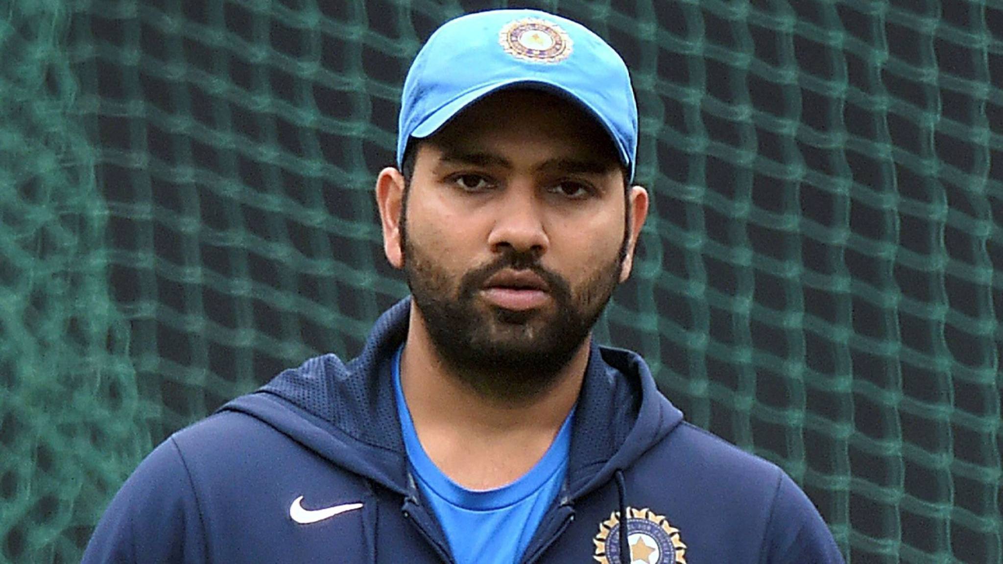 Rohit Sharma All Set to Surpass This MS Dhoni Record at Delhi T20I