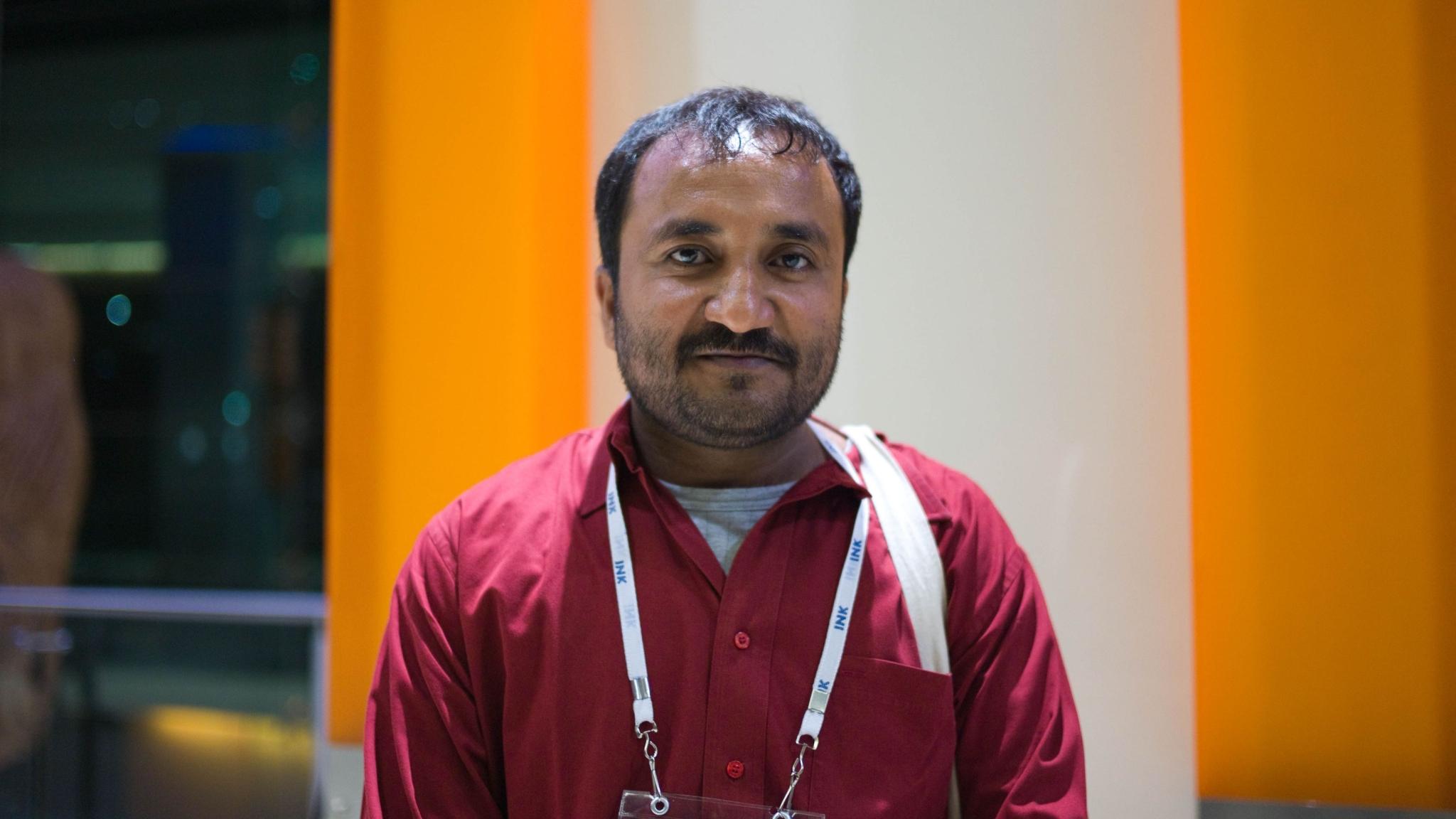Super 30's Anand Kumar: Government Should Rethink JNU Fee Hike