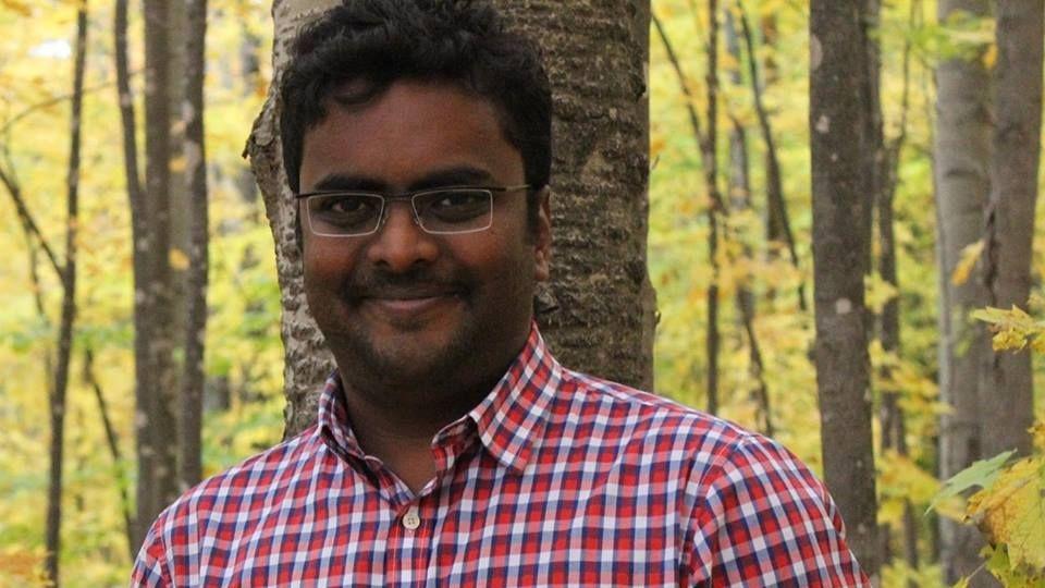 US-Based Indian Engineer in Green Card Backlog Dies