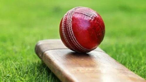 Eleven Batsmen Fall For a Duck in U-16 Harris Shield Match