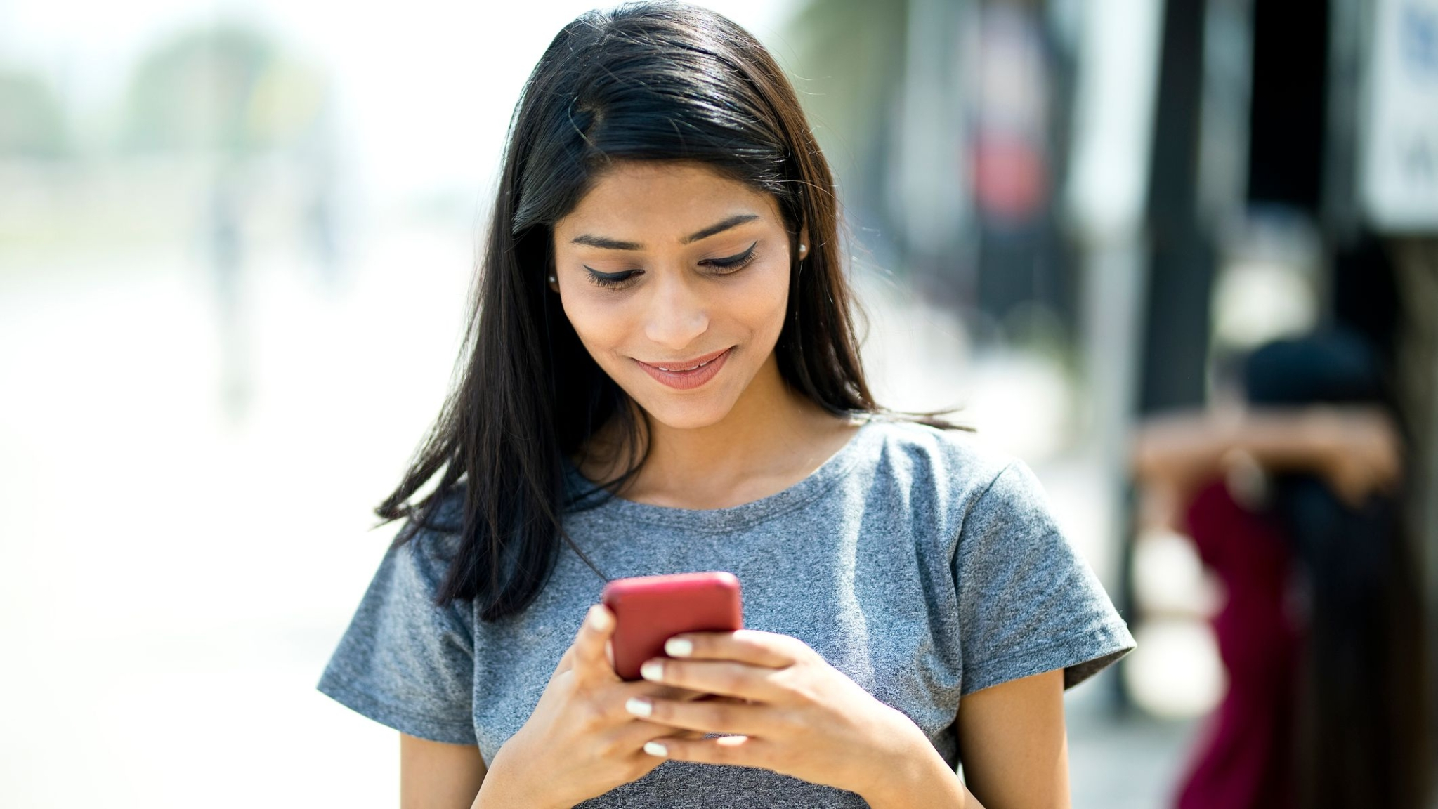 Telcos May Extend Validity for Prepaid Mobile Users Amid Lockdown
