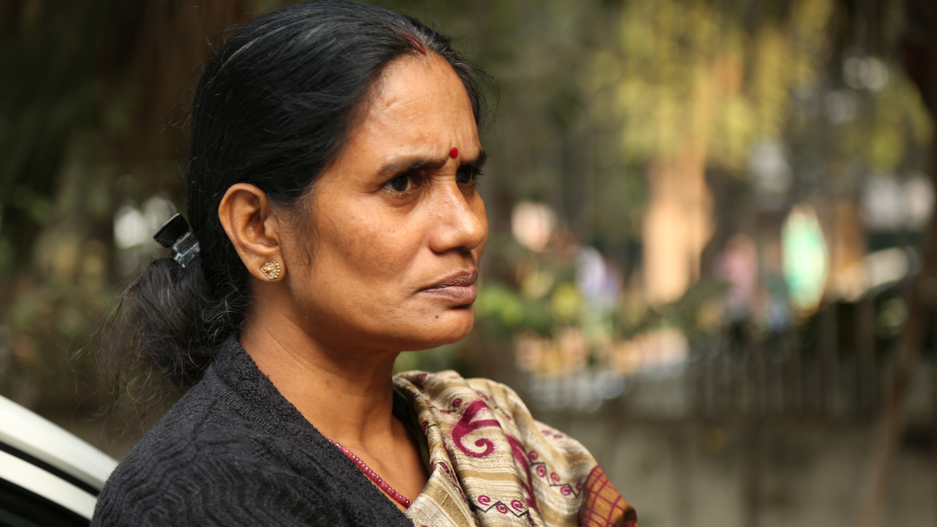 'Indira Jaising Should Be Ashamed,' Says Nirbhaya's Father